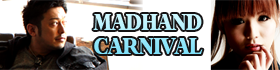 MADHANDCARNIVAL